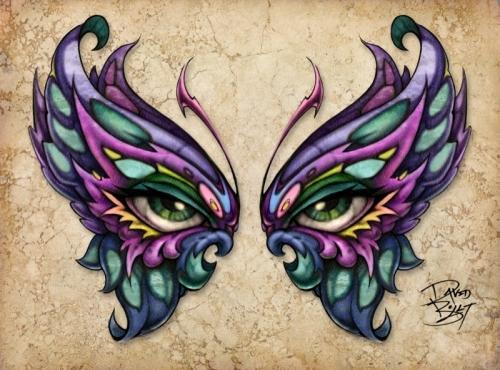 butterfly-eyes_800x593