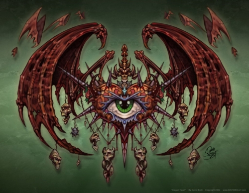 dragonheart_800x1030