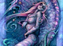 mermaid_600x806