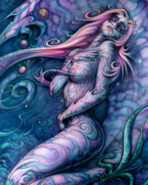 mermaid_body