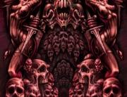necropolis_600x786
