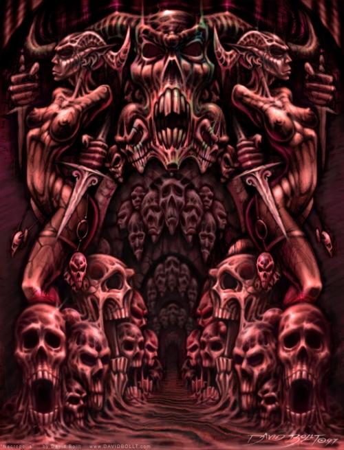 necropolis_800x1048