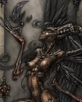 necroptic faerie close 2