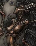 necroptic faerie close 3