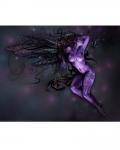 purplefaerie prints