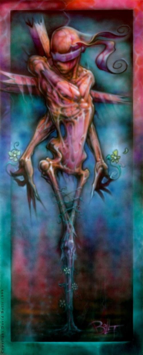 scarecrow_600x1485