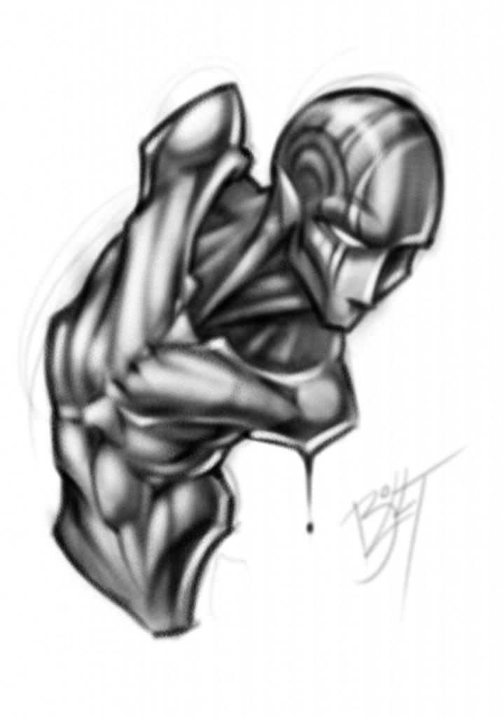 torso-twist2-718x1024