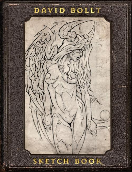 sketchbook-600