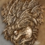 fractal dragon 800